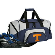 Broad Bay Small University Tennessee Duffle Bag or Small Tennessee Gym Bags