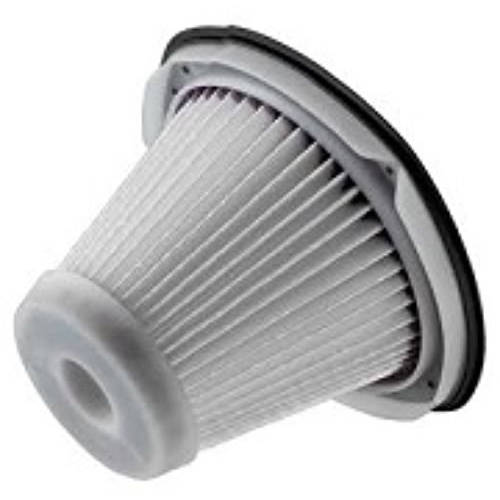 Black & Decker Replacement Filter for Slide Pack Vacuums