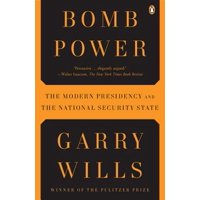 Bomb Power - eBook