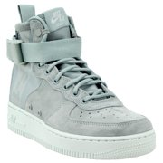 Nike Womens SF Air Force 1 Mid  Athletic & Sneakers