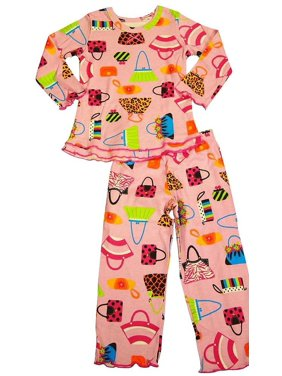 ac3b9f0be Kids  Sleepwear - Walmart.com