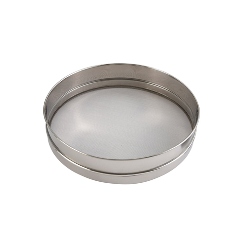 """Winware by Winco Sieve, Stainless Steel 12"""""""