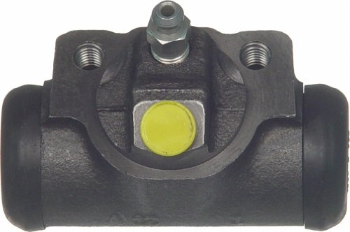 Rear Right Wagner WC122300 Premium Wheel Cylinder Assembly