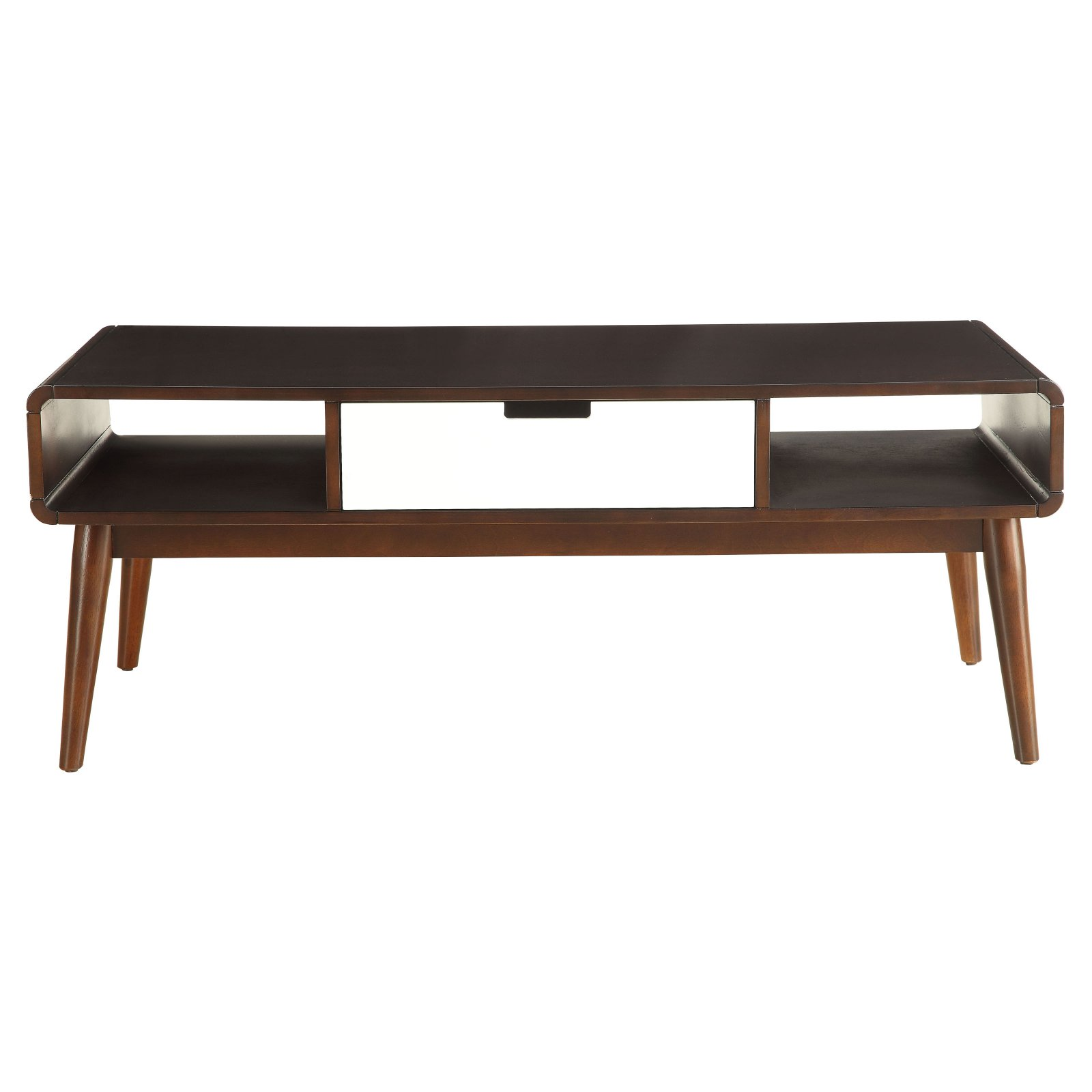 Mid Century Coffee Tables  sc 1 st  Walmart & Coffee Tables - Walmart.com