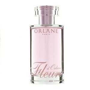 Orlane - Fleurs D