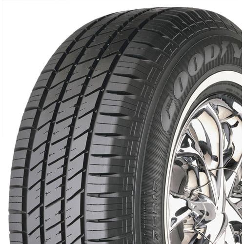 Goodyear Viva 2 Tire P205/75R15 97S