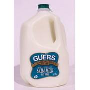 Guers Tumbling Run Dairy Fat-Free Skim Milk