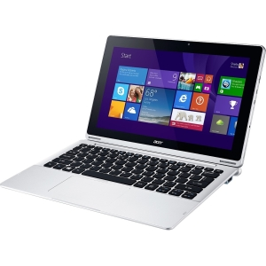 SW5-111-18DY 11.6IN 64GB W8 32BIT WL KEYB