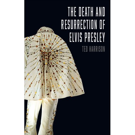 Halloween Resurrection Deaths (The Death and Resurrection of Elvis)
