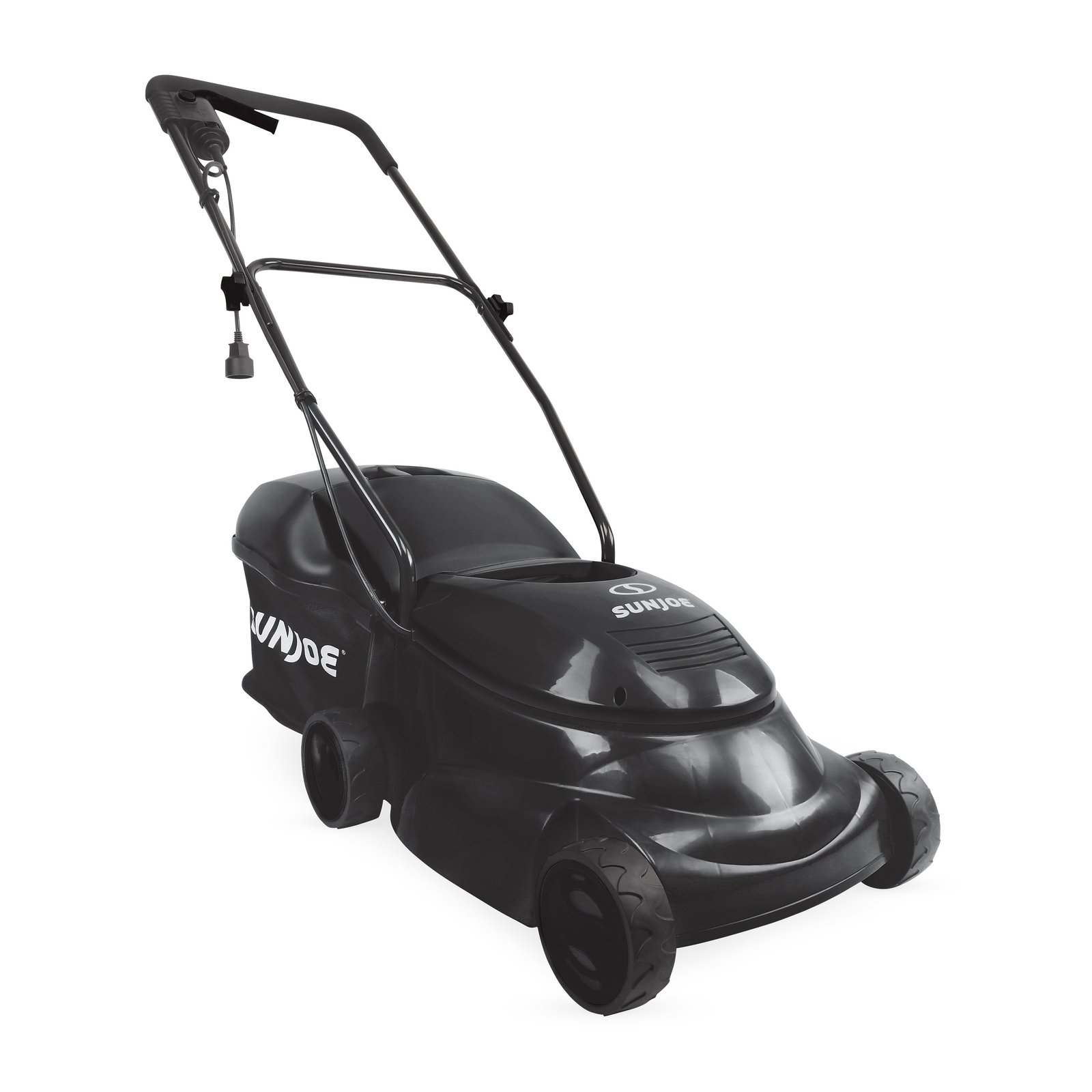 Sun Joe MJ401E Electric Lawn Mower 14 inch