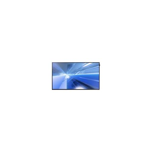 Samsung DM55E - DM-E Series 55' Slim Direct-Lit LED Display