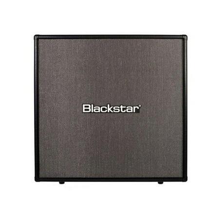 Blackstar HTV 412B 4x12