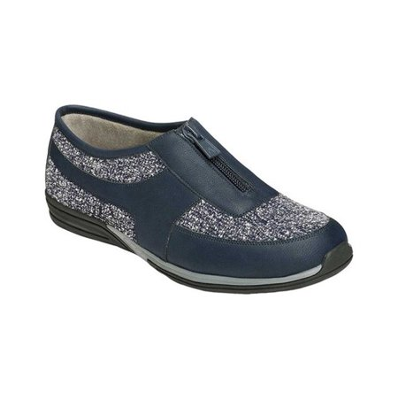 Women's A2 by Aerosoles Novelty Slip-on Sneaker