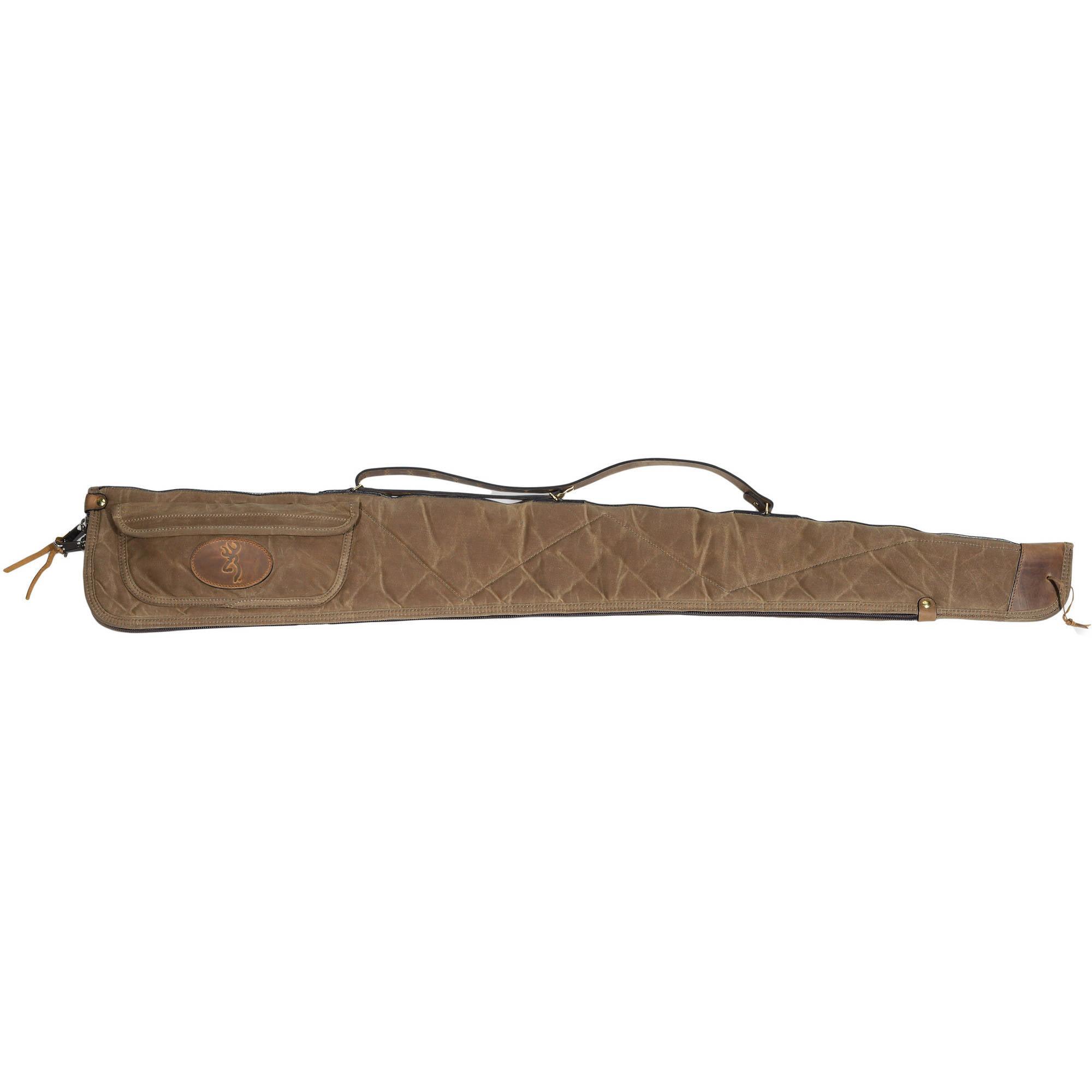 Browning Santa Fe Flex Case