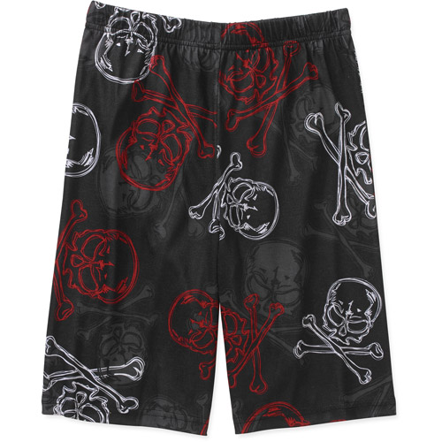 Find great deals on eBay for boys sleep shorts. Shop with confidence.