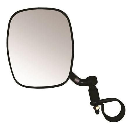 Utv Rear View Mirror >> Cipa Driver Side Mount Utv Rearview Side Mirror Walmart Com