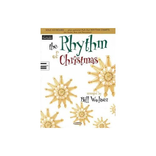 The Rhythm of Christmas