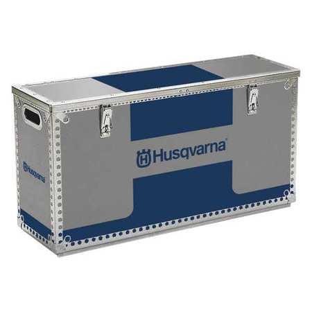 HUSQVARNA 575465301 Transport Box G1650848