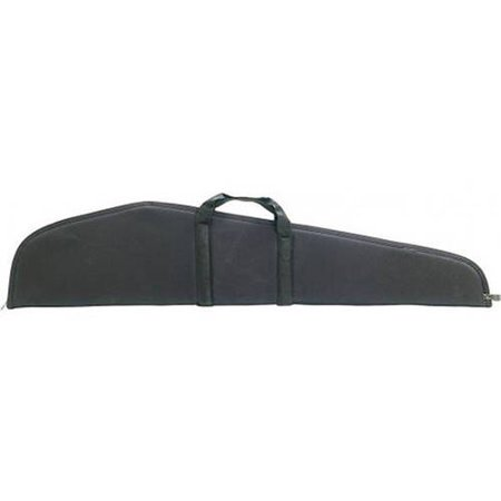 Allen Youth Shotgun or .22 Rifle Soft Case, 32