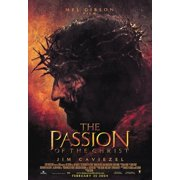 The Passion of the Christ (2004) 11x17 Movie Poster