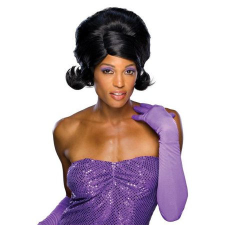 Halloween Party Dream Meaning (Halloween Dream Glam Wig)