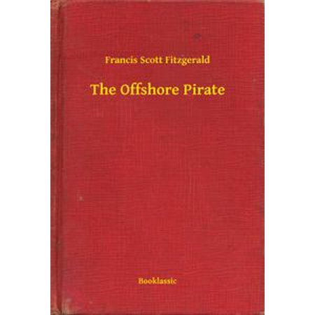 Offshore Star - The Offshore Pirate - eBook