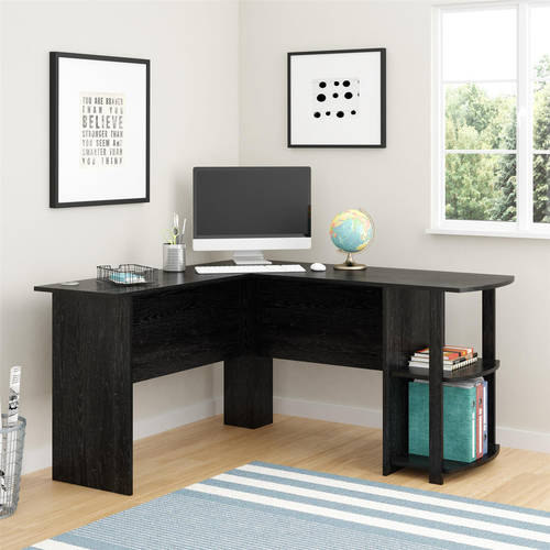 Lshaped Desk With Side Storage, Multiple Finishes. Sofa Table Ashley Furniture. Replacement Glass Table Top. Desk Chair With Footrest. Small Storage Cabinet With Drawers. Stand Up Desks Health Benefits. Twin Over Full Bunk Bed With Desk And Drawers. 36 Inch Desks. Trays For Coffee Table