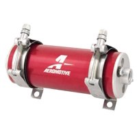 Aeromotive 11106 Tsunami Series Fuel Pump