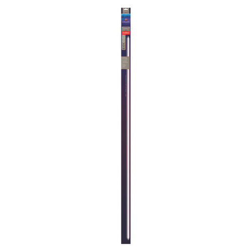 Coralife T5 HO Fluorescent Lamp Colormax