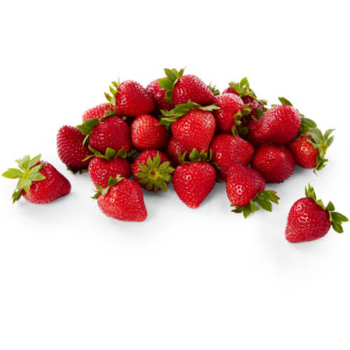 Strawberries, 2 lbs