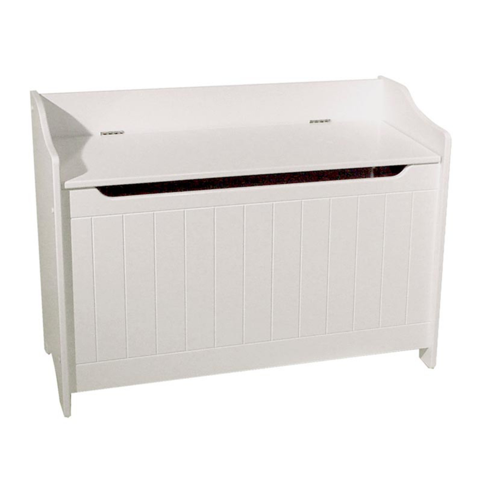 Catskill Delaney Storage Bench by Catskill Craftsmen