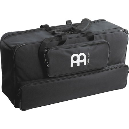 Meinl Professional Timbale (Timbale Bag)