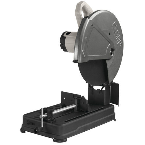 Factory-Reconditioned Porter-Cable PCE700R 15 Amp 14 in. Chop Saw (Refurbished) by