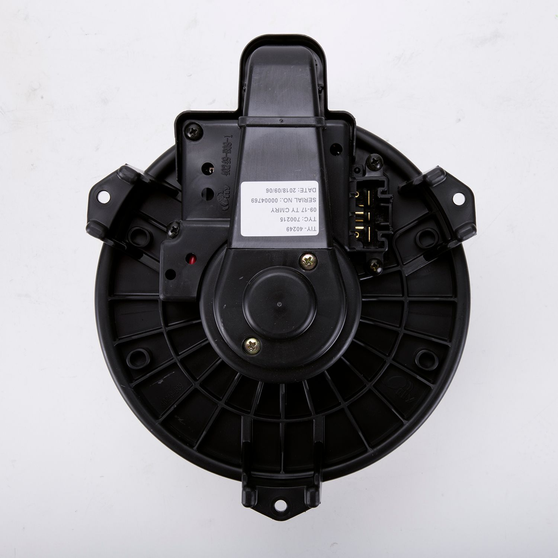 AC Heater Blower Motor for Toyota Camry Avalon 4Runner Tundra Lexus RX350 700215