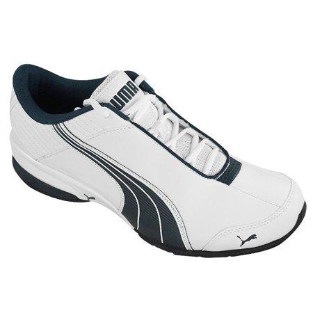 3996fc67f214c8 PUMA - Puma- Super Elevate Running Shoes - Walmart.com