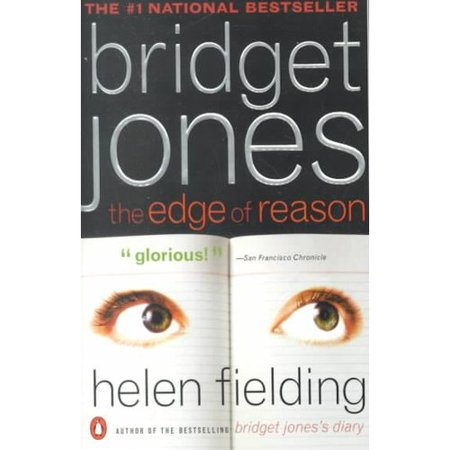 Bridget Jones: The Edge of Reason by