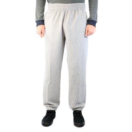 Adidas Everyday Sweat Pants Pants - Mens