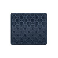 Paw Print Collection Medium Cargo Auto Mat