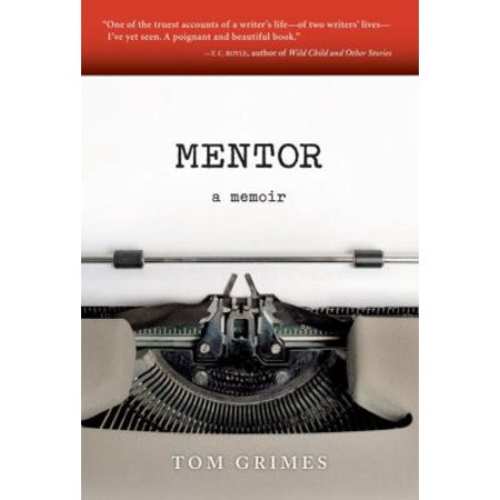 origin of a memoir A literary agent discusses the contents of a quality memoir and how it differs from an autobiography or biography memoirs are perennially popular with many new books coming out each year.