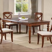 Sunset Trading Andrews Rectangular Dining Table