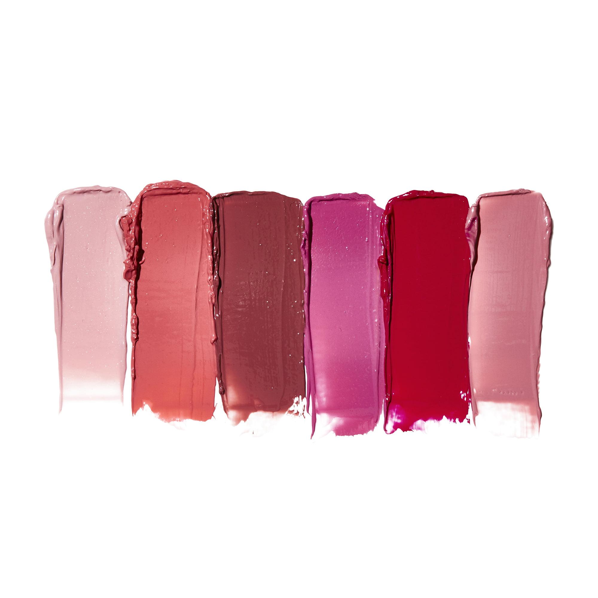 Runway Ready Lip Palette - Pink Kiss by e.l.f. #13