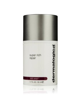 (Deal: 10% Off) Dermalogica Super Rich Repair Facial Moisturizer, 1.7 Oz
