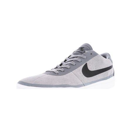 Black Nike Men's White Bruin High Cool Grey Ankle Sb Hyperfeel O0wmNvy8n