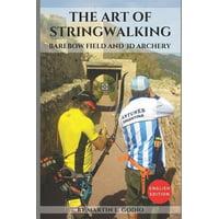 The Art of StringWalking (Paperback)