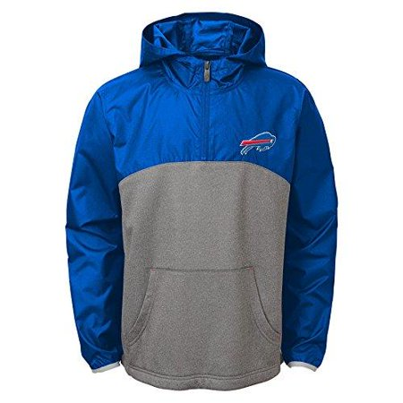 NFL Youth Buffalo Bills