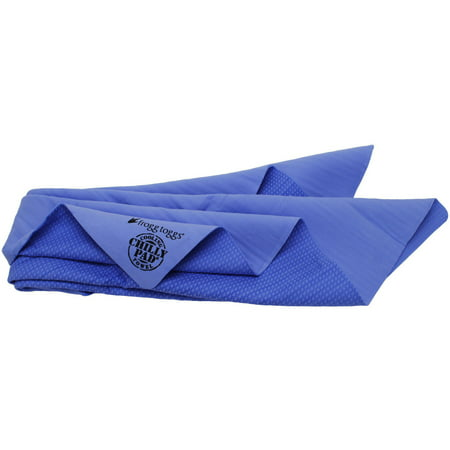 Frogg Toggs Super Size Chilly Pad