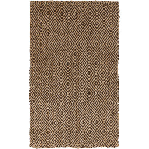 Surya  REED806  Rugs  Reeds  Home Decor  ;
