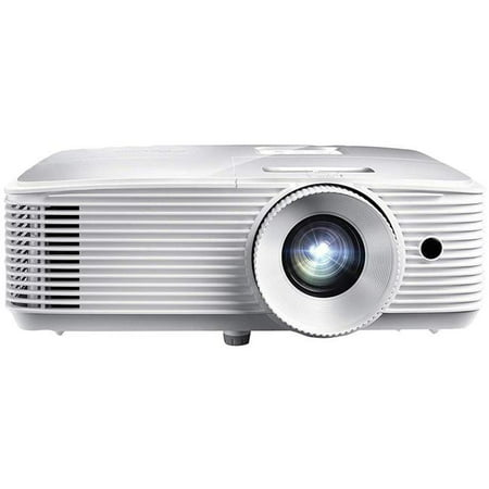 Optoma HD27HDR Full HD 1080P Home Entertainment Projector - image 1 de 1