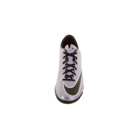 1d1debf247c Nike Men s Mercurial Victory V IC Indoor Soccer Shoe - image 1 ...