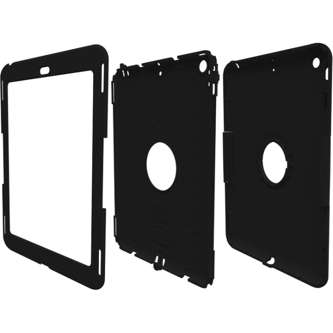 Trident Industrial Edition - Kraken A.M.S. Case for Apple iPad (Refurbished)
